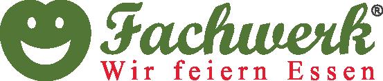 Fachwerk Restaurant in Kassel